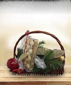 Подарок 2